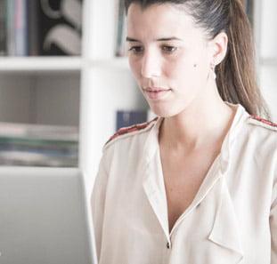 Manuela Marquez - Cuentas