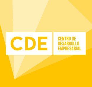 cde-home