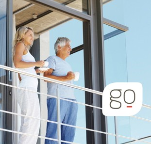 go-facility-management-home