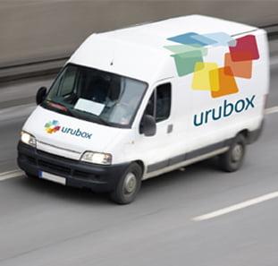 URUBOX