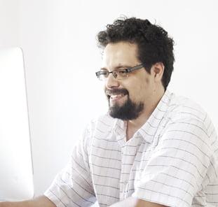 Camilo Rivero - Digital