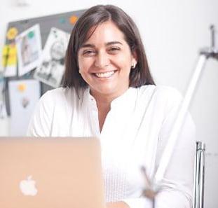 Patricia Pintos - Dirección