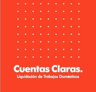 CUENTAS CLARAS